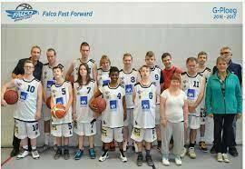 G Basket